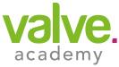 Valve Academy